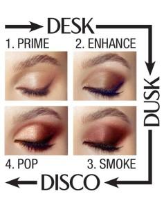 Desk-Dusk-Disco-Tilbury-Luxury+Palette