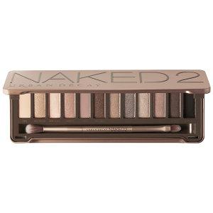 ub naked2