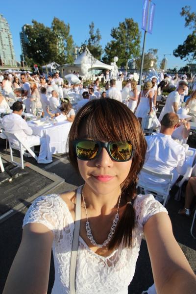 dinner-en-blanc008