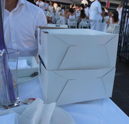 dinner-en-blanc016