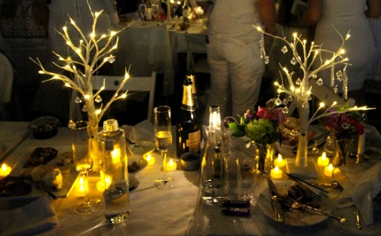 dinner-en-blanc025