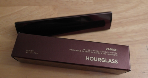hourglass-foundation-stick001